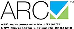 arc-logo2